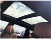 2018 Jeep Grand Cherokee Summit (Stk: 00H1343) in Hamilton - Image 27 of 27