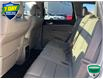 2017 Jeep Grand Cherokee Limited (Stk: 00H1310) in Hamilton - Image 11 of 22