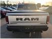 2018 RAM 1500 Rebel (Stk: 00H1355) in Hamilton - Image 6 of 22