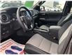 2020 Toyota Tacoma Base (Stk: J0H1333X) in Hamilton - Image 11 of 23