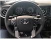 2020 Toyota Tacoma Base (Stk: J0H1333X) in Hamilton - Image 14 of 23