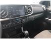 2020 Toyota Tacoma Base (Stk: J0H1333X) in Hamilton - Image 15 of 23
