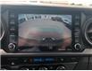 2020 Toyota Tacoma Base (Stk: J0H1333X) in Hamilton - Image 16 of 23