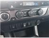 2020 Toyota Tacoma Base (Stk: J0H1333X) in Hamilton - Image 17 of 23