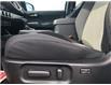 2020 Toyota Tacoma Base (Stk: J0H1333X) in Hamilton - Image 22 of 23