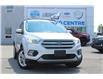 2018 Ford Escape SE (Stk: A210155) in Hamilton - Image 2 of 24