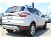2018 Ford Escape SE (Stk: A210155) in Hamilton - Image 3 of 24