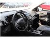 2018 Ford Escape SE (Stk: A210155) in Hamilton - Image 10 of 24