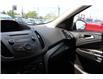 2018 Ford Escape SE (Stk: A210155) in Hamilton - Image 11 of 24