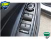 2018 Ford Escape SE (Stk: A210155) in Hamilton - Image 12 of 24