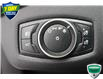 2018 Ford Escape SE (Stk: A210155) in Hamilton - Image 16 of 24
