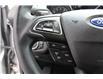 2018 Ford Escape SE (Stk: A210155) in Hamilton - Image 14 of 24