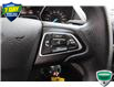 2018 Ford Escape SE (Stk: A210155) in Hamilton - Image 15 of 24
