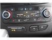 2018 Ford Escape SE (Stk: A210155) in Hamilton - Image 20 of 24