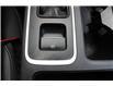 2018 Ford Escape SE (Stk: A210155) in Hamilton - Image 21 of 24