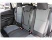 2018 Ford Escape SE (Stk: A210155) in Hamilton - Image 22 of 24