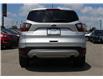 2018 Ford Escape SE (Stk: A210155) in Hamilton - Image 7 of 24