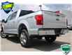 2019 Ford F-150 Lariat (Stk: 00H1358) in Hamilton - Image 3 of 21