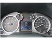2016 Toyota Tundra Platinum 5.7L V8 (Stk: J0H1334) in Hamilton - Image 10 of 25