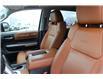 2016 Toyota Tundra Platinum 5.7L V8 (Stk: J0H1334) in Hamilton - Image 14 of 25