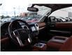 2016 Toyota Tundra Platinum 5.7L V8 (Stk: J0H1334) in Hamilton - Image 12 of 25