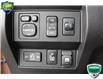 2016 Toyota Tundra Platinum 5.7L V8 (Stk: J0H1334) in Hamilton - Image 20 of 25