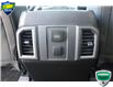 2016 Ford F-150 XLT (Stk: A0H1292) in Hamilton - Image 20 of 21