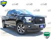 2016 Ford F-150 XLT (Stk: A0H1292) in Hamilton - Image 1 of 21