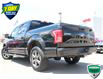 2016 Ford F-150 XLT (Stk: A0H1292) in Hamilton - Image 4 of 21