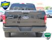 2016 Ford F-150 XLT (Stk: A0H1292) in Hamilton - Image 5 of 21