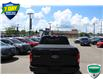 2016 Ford F-150 XLT (Stk: A0H1292) in Hamilton - Image 6 of 21