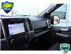 2016 Ford F-150 XLT (Stk: A0H1292) in Hamilton - Image 11 of 21