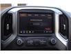 2019 Chevrolet Silverado 1500 RST (Stk: J0H1349) in Hamilton - Image 10 of 21