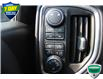 2019 Chevrolet Silverado 1500 RST (Stk: J0H1349) in Hamilton - Image 18 of 21