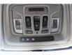 2019 Chevrolet Silverado 1500 RST (Stk: J0H1349) in Hamilton - Image 19 of 21