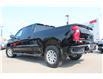2019 Chevrolet Silverado 1500 RST (Stk: J0H1349) in Hamilton - Image 3 of 21