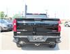 2019 Chevrolet Silverado 1500 RST (Stk: J0H1349) in Hamilton - Image 4 of 21