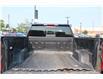 2019 Chevrolet Silverado 1500 RST (Stk: J0H1349) in Hamilton - Image 5 of 21