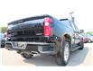 2019 Chevrolet Silverado 1500 RST (Stk: J0H1349) in Hamilton - Image 6 of 21