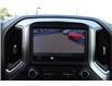 2019 Chevrolet Silverado 1500 RST (Stk: J0H1349) in Hamilton - Image 11 of 21