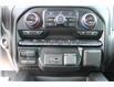 2019 Chevrolet Silverado 1500 RST (Stk: J0H1349) in Hamilton - Image 14 of 21