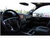2019 Chevrolet Silverado 1500 RST (Stk: J0H1349) in Hamilton - Image 8 of 21