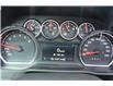 2019 Chevrolet Silverado 1500 RST (Stk: J0H1349) in Hamilton - Image 12 of 21