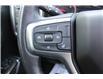 2019 Chevrolet Silverado 1500 RST (Stk: J0H1349) in Hamilton - Image 16 of 21