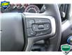 2019 Chevrolet Silverado 1500 RST (Stk: J0H1349) in Hamilton - Image 17 of 21