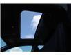 2017 Nissan Altima 2.5 SL (Stk: A210446) in Hamilton - Image 24 of 24