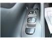 2017 Nissan Altima 2.5 SL (Stk: A210446) in Hamilton - Image 10 of 24