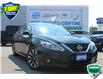 2017 Nissan Altima 2.5 SL (Stk: A210446) in Hamilton - Image 2 of 24