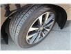 2017 Nissan Altima 2.5 SL (Stk: A210446) in Hamilton - Image 6 of 24