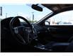 2017 Nissan Altima 2.5 SL (Stk: A210446) in Hamilton - Image 7 of 24